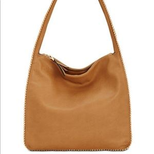 "INC ""Vallie"" Bag"